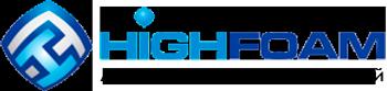 high-foam30