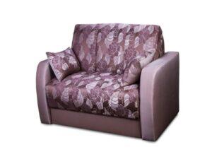 Кресло-кровать Solo / Соло, спальное место 0,8