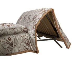 Диван-кровать SMS / СМС