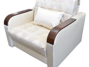 Кресло-кровать Favorite / Фаворит, спальное место 0,8