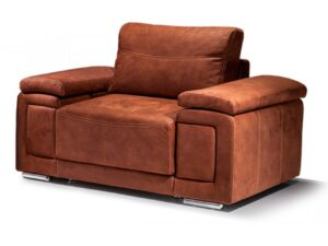 Кресло Алекс