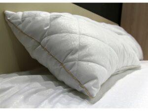 Подушка Soft / Софт с кантом