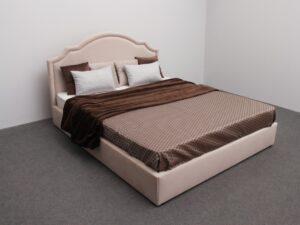 "Кровать ""Кайли"" ТМ Shik-Galichina \ Kajli"