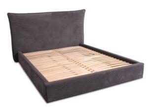 Двуспальная кровать Далас с подъемным механизмом