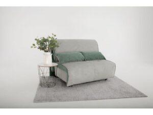 Диван-кровать Elegant / Элегант