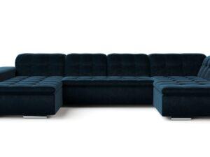 """Модульный диван """"Линдси"""" ТМ Amers"""