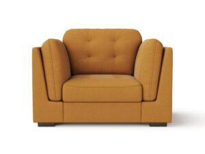 """Кресло """"Эшли"""" ТМ Amers"""